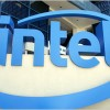 Tech News: Intel Corporation (NASDAQ:INTC), Facebook Inc (NASDAQ:FB)