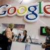 Google Inc (NASDAQ:GOOG) faces new federal antitrust probe: Report